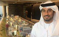 Design District Dubai: Fashion's latest great destination