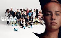 Nike launcht Just Do It-Kampagne für Deutschland