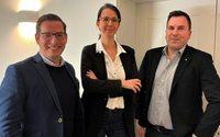 Platform Group startet mit EnVogue in Frankreich