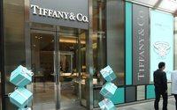 Спор между Tiffany и LVMH обостряется