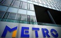 Metro AG предпринимает меры стабилизации своего российского бизнеса