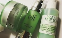 E.L.F. Beauty shares jump as quarterly sales beat estimates