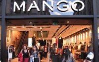 Mango fortalece logística en México y prevé abrir 12 tiendas en dos años