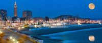 Commerce : Le Havre veut séduire enseignes et promoteurs