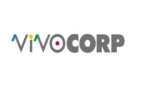 La chilena VivoCorp concreta su primera emisión de bonos en el mercado local
