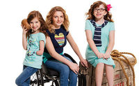 Tommy Hilfiger launches adaptive clothing line for differently-abled children