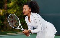 Новым амбассадором часового бренда TAG Heuer стала японская теннисистка Наоми Осака