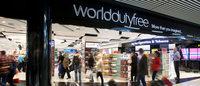 Schweizerische Dufry will World Duty Free übernehmen