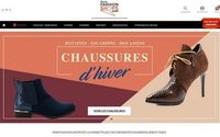 Paris Fashion Shops, la nouvelle marketplace des grossistes parisiens