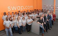 Swap.com получил 20 млн долларов на логистику