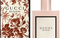 Gucci dévoile son premier parfum sous l'ère d'Alessandro Michele