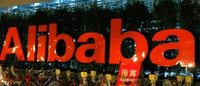 U.S. SEC probes Alibaba accounting methods, shares dive