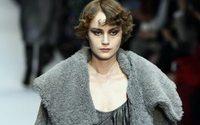 France's Pascal Millet: 'Fashion should stir the desires of our clients'