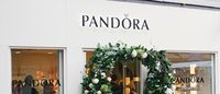 Pandora operating profit beats estimates, lifts full-year outlook