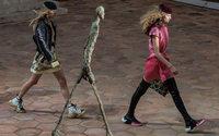 LVMH s'envole au premier semestre grâce à Louis Vuitton