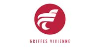 GRIFFES VIVIENNE