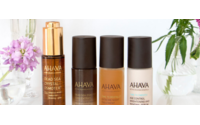 Dead Sea cosmetics maker Ahava to be sold for 290 mln shekels