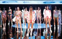Gran Canaria Swim Week by Moda Cálida premia la sostenibilidad y el talento emergente y consagrado