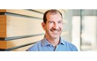 RetailMeNot appoints J. Scott Di Valerio as Chief Financial Officer