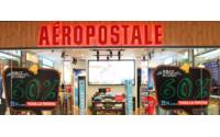 Aéropostale modifica sus operaciones en Costa Rica y se mantiene en México