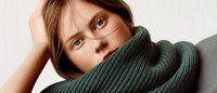 Uniqlo divulga as peças desenvolvidas pelo ex-diretor criativo da Hermès