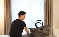 Stéphane Verdino se relance avec sa marque Hotel Paris-Tokyo