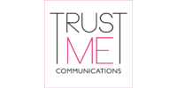 TRUST ME COMMUNICATION