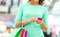 Onlinehandel legt im zweiten Quartal stark zu
