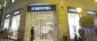 Rebajas: los comerciantes no cumplen las expectativas y lograrán ventas similares a 2013