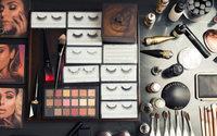 El gobierno incauta más de 4000 de productos de belleza falsos en Colombia