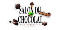 EVENT INTERNATIONAL / SALON DU CHOCOLAT