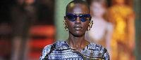 Confira o line-up das Semanas da Moda de Milão e Paris