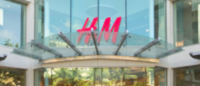 H&M feels the pinch as strong dollar boosts costs