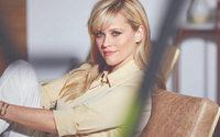"""Reese Witherspoon wird """"Storyteller-in-Chief"""" bei Elizabeth Arden"""
