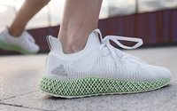 Adidas ramps up sustainability initiatives with newest recycling commitment