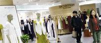 Fast fashion : quels impacts sur les marques et créateurs chinois ?