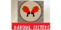 BANJUL SISTERS