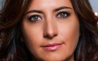 Former L'Oréal Italia CEO to head Kiko Milano