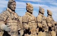 BATX : des GAFA chinois qui serrent les rangs