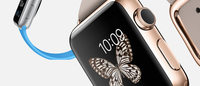 Apple's rivals hope its Watch will boost their own wearable tech