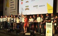 Paris Retail Awards : Reech, Shoprunback et The Whiteshop parmi les lauréats 2016