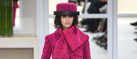 1980s glam makes a Paris comeback as Chanel stays classy