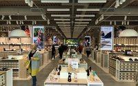 CCC eröffnet größtes Schuhgeschäft von Zagreb