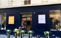 Montlimart ouvre un magasin éphémère dans le Marais à Paris