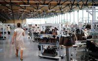 France: Baisse d'impôts d'un milliard d'euros en 2020 pour les entreprises
