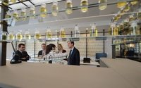 LVMH open days to take place across four continents