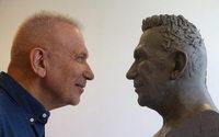 Jean-Paul Gaultier rejoint les allées du musée Grévin