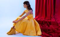 Artesanos de moda uruguayos formarán parte de la XV edición de Itaú Moweek