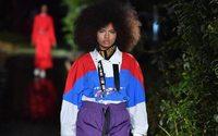 Pyer Moss, Tommy Hilfiger und Longchamp werden auf der New York Fashion Week erwartet