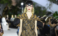 Louis Vuitton : le marché chinois va devenir le moteur clé de la croissance
